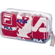 フィラ フィオーレセット レッド FL-1532R