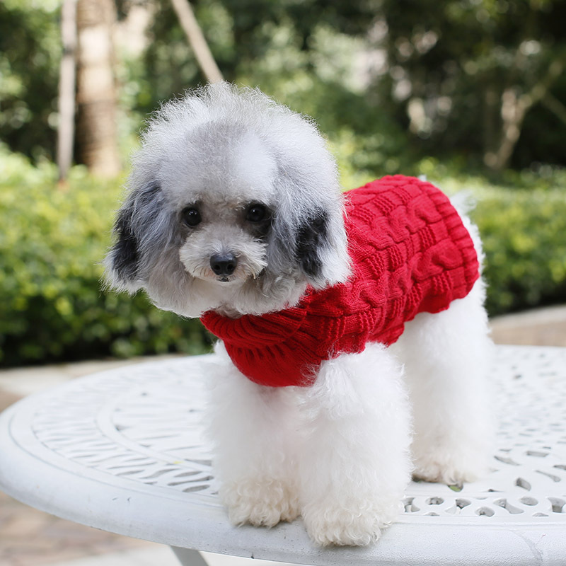 ペット服 犬猫 お散歩 小型 中型 大型 ペット用品 犬服