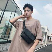 韓国ファッション/レデイース/大人気/高品質/おしゃれな/カジュアル/ウエストバッグ/メンズ/バッグ
