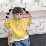 【ニュースタイル !!】2019春の新作★子供服★キッズ服★アニマル柄★長袖★コート★セーター