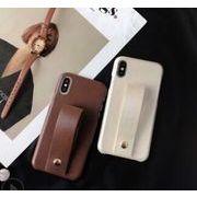 大人気★同梱でお買得★iPhone ケース★携帯保護殻★多型番