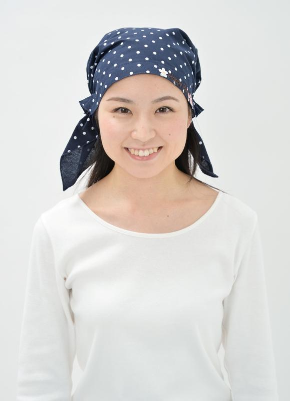 【即納】ランチキャップ