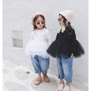★春新品★キッズファッション★キッズ     トップス