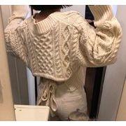 新型★レディース ファッション★セーター トップス