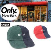 0cc45736eab 有限会社 スコール · Only NY NAUTICAL SPLIT POLO HAT 17341
