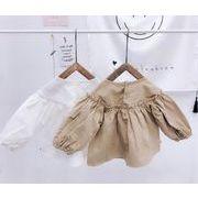 ★新品★キッズファッション★キッズ  トップス