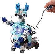 Robotist Basic(ロボティスト ベーシック)