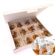 紀州南高梅 (12粒入り) はちみつ 贈答品 ギフト 包装済