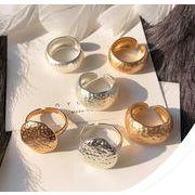 ★人気★アクセサリー★女性の指輪★指輪★リング★ファッション