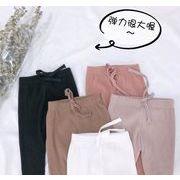 ★2019年新品★キッズファッション★キッズ   パンツ レギンス