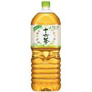 アサヒ 十六茶 PET2L×6本(3ケース)
