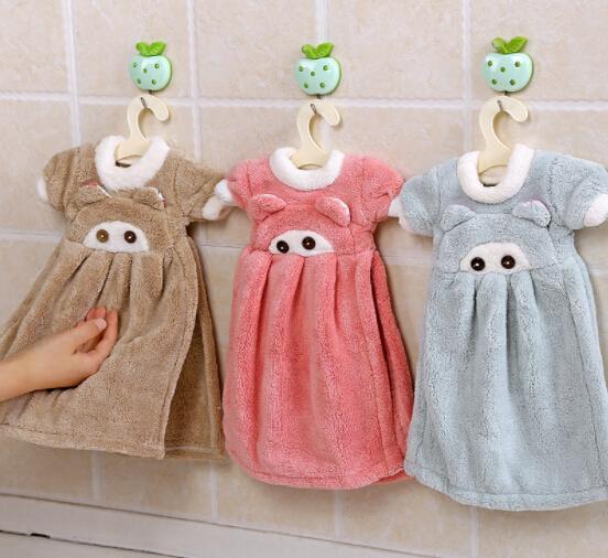 激落ち/高機能ぞうきん/かわいい/カラー雑巾/タオル地の雑巾です/タオル/多色