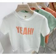 新作★キッズ 女の子 男の子 トップス ブラウス Tシャツ