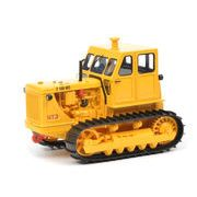 Schuco/シュコー Crawler tractor T100 M3