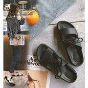 新作 メンズおしゃれは足から シューズ 靴 スリッパ 男女 夏 涼しい ピーチ