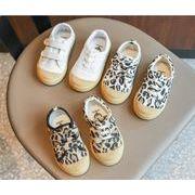 ★新入荷!★キッズ靴★子供用靴&スニーカー(21-30)