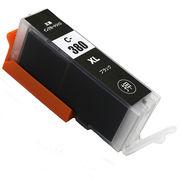 キャノン BCI-380XL/BCI-381XL 互換インクカートリッジ