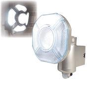 ●全方向式 LEDセンサーライト DLA-5T200