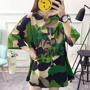 【大きいサイズM-XXLx】【春夏新作】ファッション/人気Tシャツ