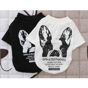犬服 犬の服 犬 ワンちゃん服 ドッグウェア ペット用品 (S-XXL)