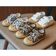 ★新入荷!★キッズ靴★子供用靴&スニーカー 男女兼用(21-30)