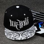 野球帽 キャップ ベースボールキャップ ローキャップ サイズ調節 メンズ レディース ヒップホップ
