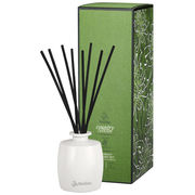 Urban Rituelle Weekender ウィークエンダー Reed Diffuser リードディフューザー Country Garden