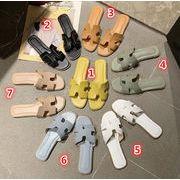 ★新作★人気商品★靴★レディースファッション★スリッパ(35-39)