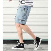 ♪人気予約半ズボン♪全2色◆【春夏新作】