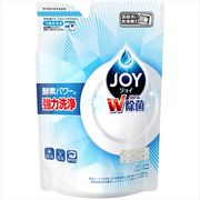 食洗機用ジョイ除菌詰替 【 P&G 】 【 自動食器洗い洗剤 】