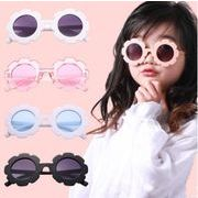 可愛い★夏新品★子供用サングラス/眼鏡★ファッション