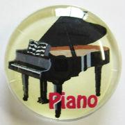 マグネット ピアノ 1