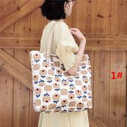 マザーズバッグ トートバッグ レディースバッグ 買い物バッグ 手提げ袋 大容量 お出かけ便利