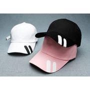 新作 メンズ 帽子 キャップ  ハット 日焼け止め 野球帽