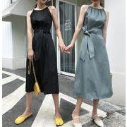 新型★レディース ファッション★  ワンピース