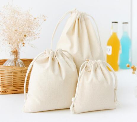 【雑貨】プレゼント ボックス 巾着袋 小物入れ 包装 ラッピング ギフト