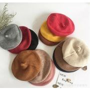 ★新品★大人気 キッズファション★子供 帽子★ ベレー帽子