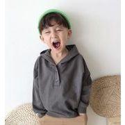★激安★トップス★子供服★キッズ服★可愛い★スウェット★80~130cm