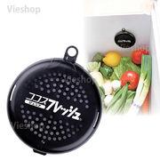野菜の鮮度保持 ●ココスフレッシュ ジュニア 【売価厳守】