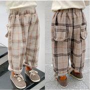 新入荷★キッズファッション ボトムス★ズボン★80cm-130cm