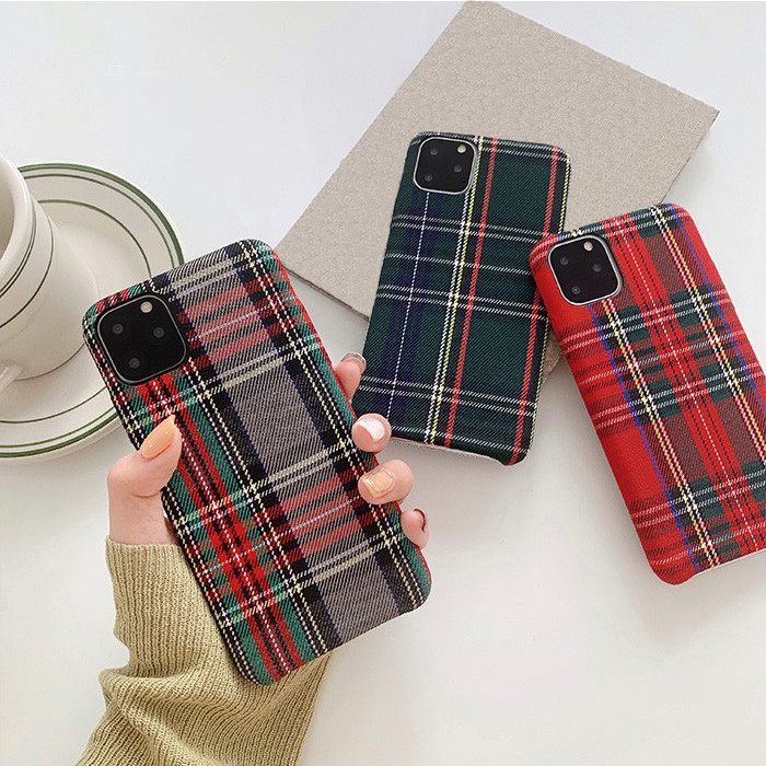 iPhone11 ケース iPhone 11 Pro ケース iPhone XR ケース 秋冬新作