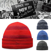 New Era On-Field Knit Beanie  18017