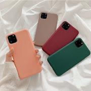 iPhone XR ケース iPhone11 Pro ケース iPhone ケース TPUカバー