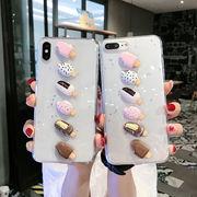 スマホケース iPhone11 ケース iPhone ケース グリッター