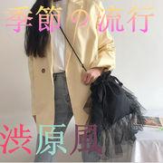 新作★素敵★ファッション・アイテム★トートバッグ★ズックバッグ★手提げバッグ配色