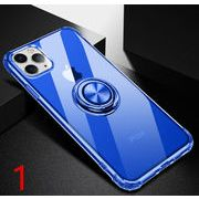 iphone11 PRO/PRO MAX用保護ケース★iPhoneXS MAX XR/7/8 Plusケース★iPhone11 スマホケース iPhoneカバー