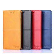 iphone11 PRO/PRO MAX用保護ケース★iPhone11ケース 手帳型 保護ケース アイフォンケース カード入れ