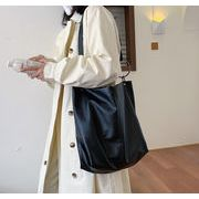 新作 レディース カバン ショルダーバッグ 大容量 OL ファッション