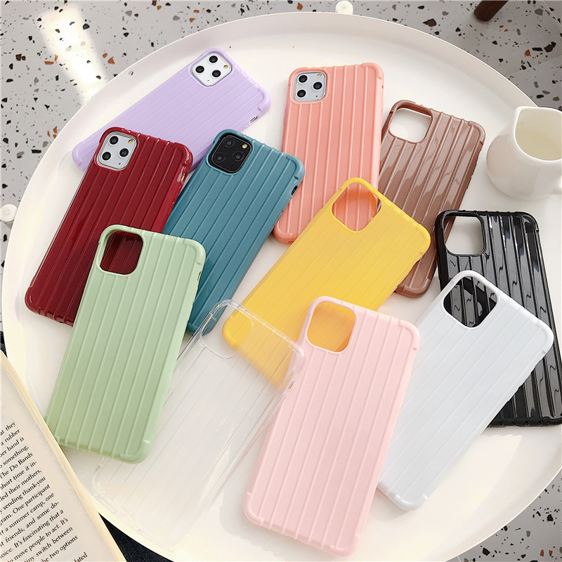 iPhone ケース アイフォンケース iPhoneXR iPhoneXS iPhone 11 ケース