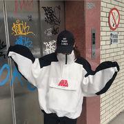 秋冬新作 トップス 長袖 スウェット オシャレ 人気 レディースファッション 韓国